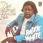cant-get-enough-of-your-love-barry-white1
