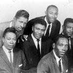 Dixie Jubilee singers