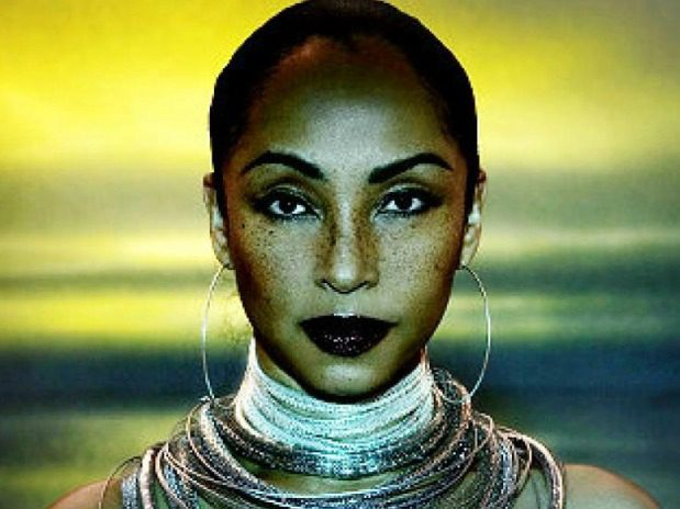 Artist Biography Of Sade Adu Black Music Scholar