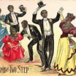 ragtime_dance
