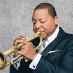 wynton-marsalis-jazz-trumpet-grey-rap-hip-hop