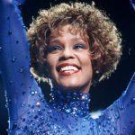 Whitney-Houston-1991-billboard-1500