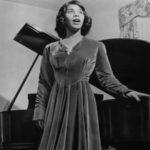 Marian-Anderson