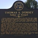 Thomas-A.-Dorsey3