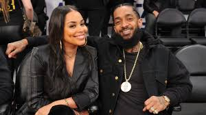 nip and lauren