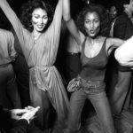 hbz-disco-studio54-1977-gettyimages-93783056