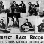 race-last-perfect