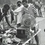 Early_Years_of_Hip_Hop__Bronx_Park_Jam__1984