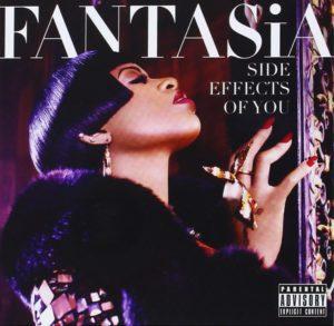 Fantasia Barrino: Truth Is...