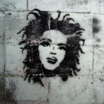 hip hop graffiti 1