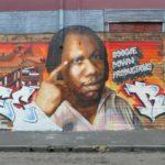 hip hop graffiti 4