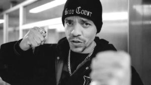 Ice-T: The Original Gangster