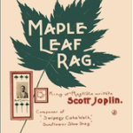 170px-Maple_Leaf_Rag