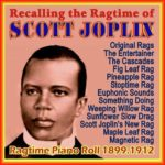 Recalling-the-Ragtime-of-Scott-Joplin-English-2015-500x500