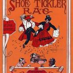 Shoe_Tickler_Rag