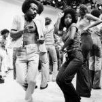 7870b78cbf9ab0be7a932e1cda621903--soul-train-dancers-soul-funk