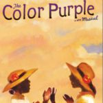 the-color-purple-