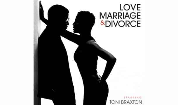 Love, Marriage, and Divorce (2014)