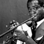 louis-armstrong---streets-of-new-orleans