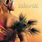 Acoustic Soul 2001