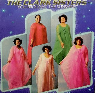 The_Clark_Sisters_-_You_Brought_The_Sunshine