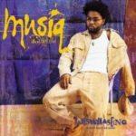 Aijuswanaseing (2000)