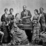 AE_Jubilee_Singers_Circa_1875_Credit_Fisk_University_Archives