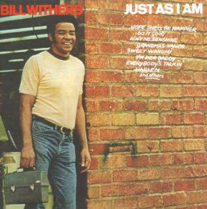 Just-As-I-Am-Withers-Album-Cover