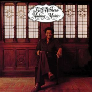 Making-Music-Bill-Withers