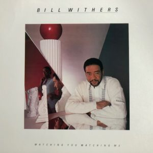 Watching-You-Watching-Me-Withers-Album-Cover