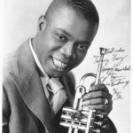 LOUIS_ARMSTRONG_1932_V