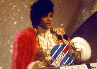 _73045020_prince_cropped