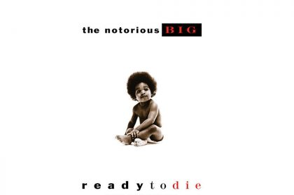 Biggie-Ready-to-Die