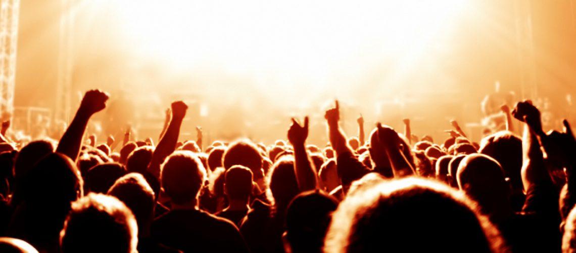 Concert2_804x299_12.27.17