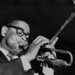 Dizzy-Gillespie-1955