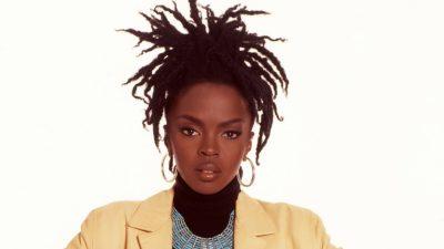 Lauryn-Hill-1998-portrait-billboard-1548-768x433