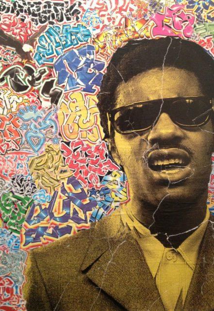 Michael-Anderson-.-Stevie-Wonder