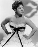 Ruth-Brown-1955