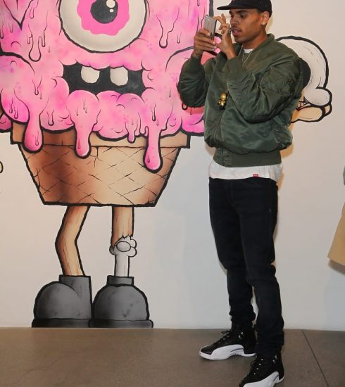 chris-brown-art-show-and-new-toy-series-launch-04