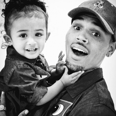 chris-brown-royalty-custody-compressed
