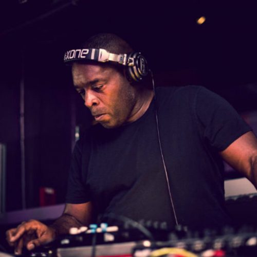 detroit-legend-kevin-saunderson-returns-to-e-dancer-after-18-years
