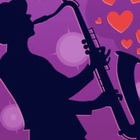 jazz 5