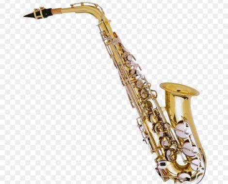 kisspng-alto-saxophone-musical-instrument-family-tenor-sax-saxophone-5a7b2362519ae6.6743588015180194263343