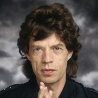 mick-jagger_gettyimages-56429349jpg