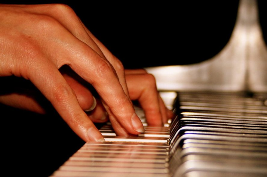 music-theory-musicianship-lessons-1