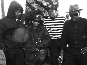 nwa-video-shoot-all-in-the-same-gang-1392656731-view-0